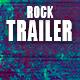 Action Sport Rock Trailer Ident