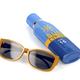 Sunglasses and sunscreen - PhotoDune Item for Sale