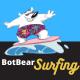 Website Traffic Generator for CPM Bot - BotBearSurf