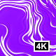 Fluid Art Motion 4K - VideoHive Item for Sale