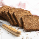Dieting cereal bread with sunflower seeds - PhotoDune Item for Sale