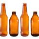 Empty Beer Bottles - PhotoDune Item for Sale