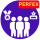 Customer Loyalty and Memberships for Perfex CRM