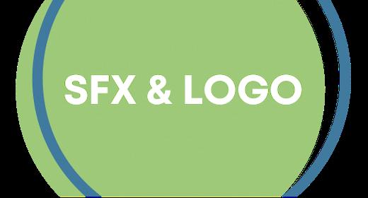 SFX-LOGO