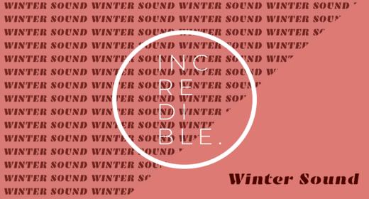Winter Sound