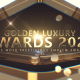 Golden Luxury Awards Package 4K - VideoHive Item for Sale