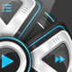 Player Interface 2 - GraphicRiver Item for Sale