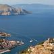 Symi Town, Symi Island, Dodecanese Islands, Greece - PhotoDune Item for Sale