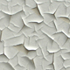 White Cracked Paint Texture Set of 16 - GraphicRiver Item for Sale