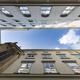 Hofburg Inner Courtyard, Vienna, Austria - PhotoDune Item for Sale