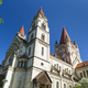 St. Francis of Assisi Church, Vienna, Austria - PhotoDune Item for Sale