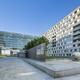 Donau City Office Buildings in Vienna, Austria - PhotoDune Item for Sale