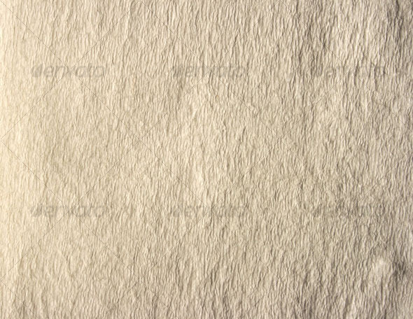 Paper Texture - Paper Textures