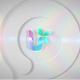Minimal 3D Logo Reveal - VideoHive Item for Sale