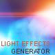Light Effects Maker - GraphicRiver Item for Sale