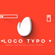 Logo Typo Opener V3 - VideoHive Item for Sale