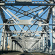 Richmond - San Rafael bridge - PhotoDune Item for Sale