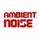 Party Energetic Sport Indie Rock