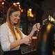Bartender - PhotoDune Item for Sale