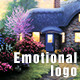 Emotional Logo