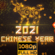 Chinese New Year 2021 Wishes V2 - VideoHive Item for Sale
