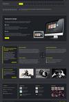 03 home flex dark.  thumbnail