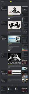 04 blog dark.  thumbnail