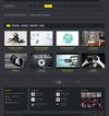 06 portfolio 4col hor.  thumbnail
