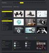 07 portfolio 3col hor.  thumbnail