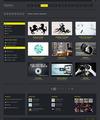 08 portfolio 3col hor description.  thumbnail