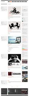 14 blog light.  thumbnail