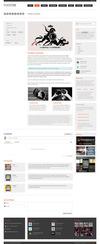 15 blog single light.  thumbnail