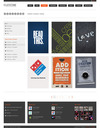16 portfolio 3col ver.  thumbnail