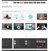 17 portfolio 3col hor description.  thumbnail