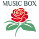 Beethoven's Für Elise Music Box
