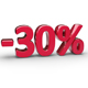 30% - GraphicRiver Item for Sale