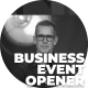 Business Promo Event - VideoHive Item for Sale