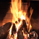 The Fireplace (8-pack) - VideoHive Item for Sale