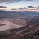 Dantes View - PhotoDune Item for Sale