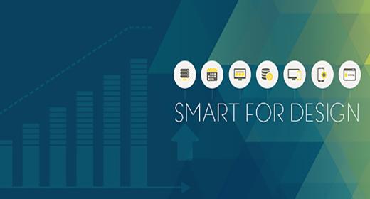 Smart for Design