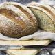 Sliced bread - PhotoDune Item for Sale