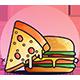 Burger - Restaurant food html landing page