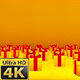 Broadcast Passing Hi-Tech Gift Boxes Stage 02 - VideoHive Item for Sale