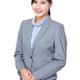 Businesswoman portrait - PhotoDune Item for Sale