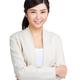 Asian woman portrait - PhotoDune Item for Sale