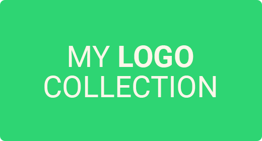 My Logo Collection