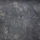 Concrete wall texture, hi res image - PhotoDune Item for Sale