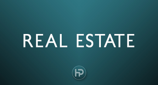 Real Estate Collection