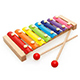Toy Xylophone Sound Effects