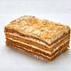 layered honey cake - PhotoDune Item for Sale